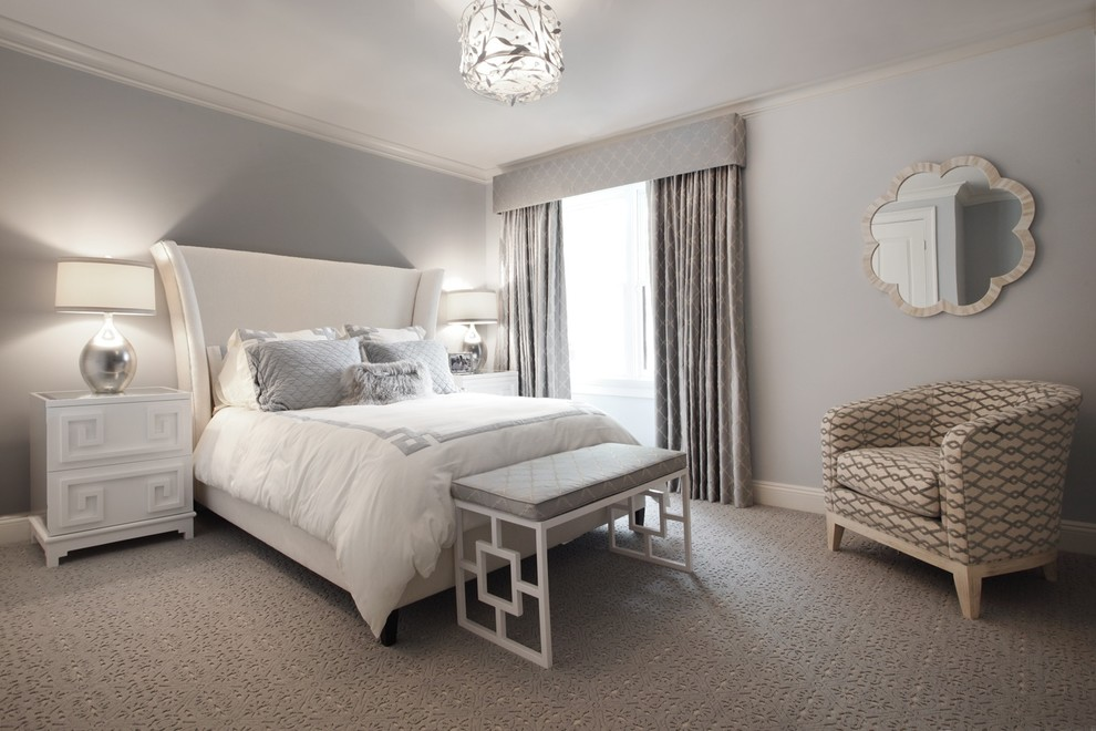 Silver Grey Bedroom Carpet Good 17 Best Ideas About White Bedrooms